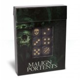 Age of Sigmar: Malign Portents Dice (86-77)