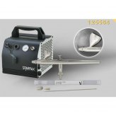 Airbrush-Set Ultra Two in One + AC-27 inkl....