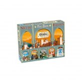 Alhambra Big Box Special Edition (Multilingual)
