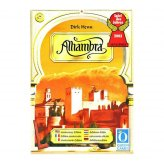 Alhambra - Gold Edition (DE)