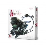 Alien Artifacts (DE|EN)