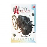 Alien Artifacts: Discovery (EN)