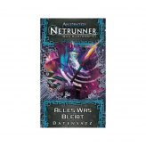 Android Netrunner: Alles was bleibt |...