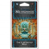 Android Netrunner LCG: The Liberated Mind | Mumbad Cycle 5 (EN)