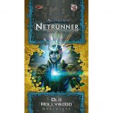 Android Netrunner: Old Hollywood | SanSan-Zyklus 5 (DE)