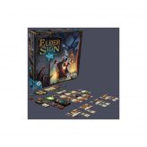 Arkham Horror Elder Sign Coregame (ENGLISCH)