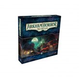 Arkham Horror LCG: Core Set (EN)