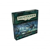 Arkham Horror LCG: The Dunwich Legacy (EN)