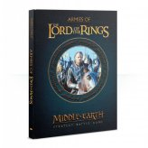 Armies of the Lord of the Rings (EN)