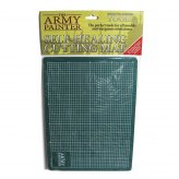 Army Painter - Cutting Mat (Schneidematte) [30x22cm]