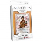 Ashes: Rise of the Phoenixborn - The Roaring Rose...