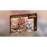 Axis & Allies Anniversary Edition (EN)