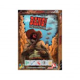 Bang! The Dice Game (DEUTSCH)