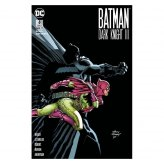 Batman: Dark Knight III 6 (von 8) (DE)