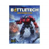 BattleTech Beginner Box (EN)