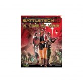 BattleTech: Time of War (EN)