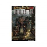** % SALE % ** Battletech BattleCorps Anthology 5 (ENGLISCH)