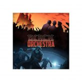 Black Orchestra 2nd Edition (EN)