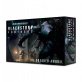 Blackstone Fortress: The Dreaded Ambull (EN)