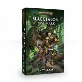 Blacktalon: First Mark (HB) (EN)