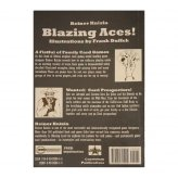 Blazing Aces Book (EN)
