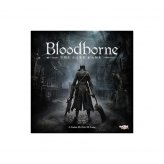 Bloodborne: The Card Game (EN)