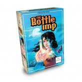 Bottle Imp (DE|EN)