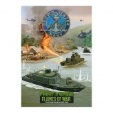 Brown Water Navy [Softcover] (ENGLISCH)