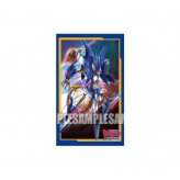 Bushiroad Sleeve Collection Mini CardFight Vanguard...