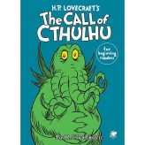 Call of Cthulhu for Beginning Readers (EN)