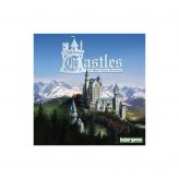 Castles of Mad King Ludwig (EN)