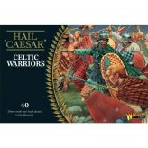 Celtic Warriors (40)