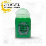 Citadel Technical: Hexwraith Flame (24ml) (27-20)