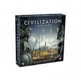 Civilization: A New Dawn (EN)