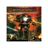 Classic Battletech Introductory Box Set *NEW [EN]