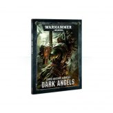 Codex: Dark Angels (HB) (EN)