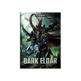 ** % SALE % ** Codex Dark Eldar (EN)