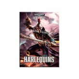 Codex Harlequins (DEUTSCH)