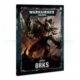 Codex: Orks (HB) (DE)