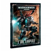 Codex: Tau Empire (HB) (EN)