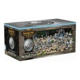 Convergence All-in-One Army Box