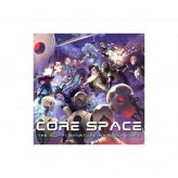 Core Space Boxed Game (EN)