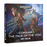 Corsair: Face of the Void (Audiobook) (EN)