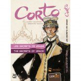 ** 30% SALE ** Corto: Venise Expansion (EN|FR)