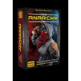 Coup Rebellion G54: Anarchy Expansion (EN)