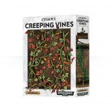 Creeping Vines (64-51)