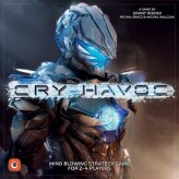 Cry Havoc (EN)