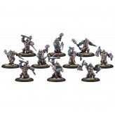 ** 30% SALE ** Cryx Blood Gorgers (10) [repack]