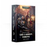 Cults of Terra: The Carrion Throne (PB) (EN)