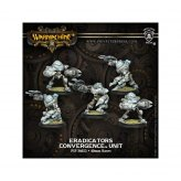 ** % SALE % ** Cyriss Eradicators Unit Box (5) (plastic)